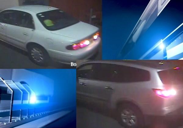 Scranton Cars Death June 3_1528402772214.jpg.jpg