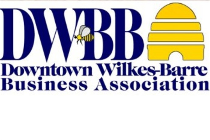 Downtown WIlkes-Barre Business_1434112671844092642