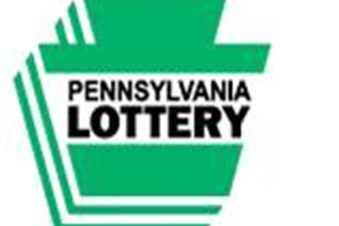 PA Lottery Cash 5 Ticket Worth $325,000 Sold in Luzerne County_1745309345414333513