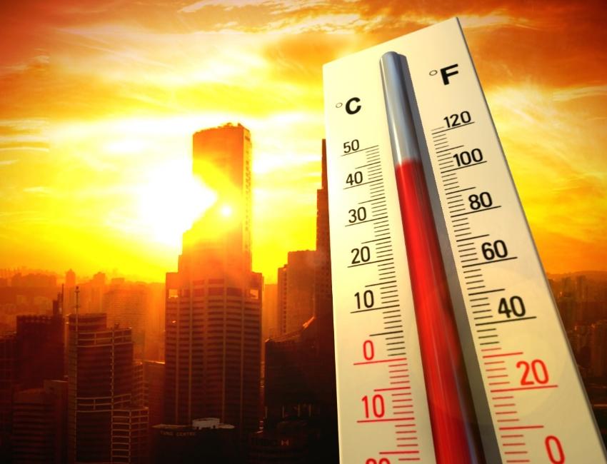 mot_heat_summer_0816_1529355775422.jpg