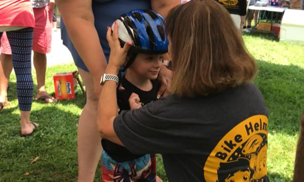 Bike Helmet Safety_1530737775324.PNG.jpg