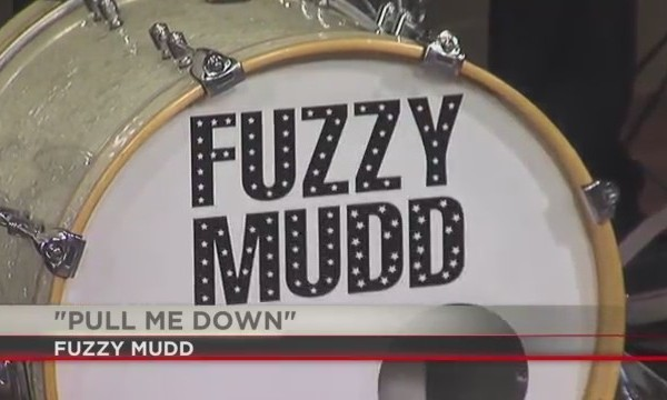 PA_Live__Fuzzy_Mudd_Pull_me_Down_0_20180704174145