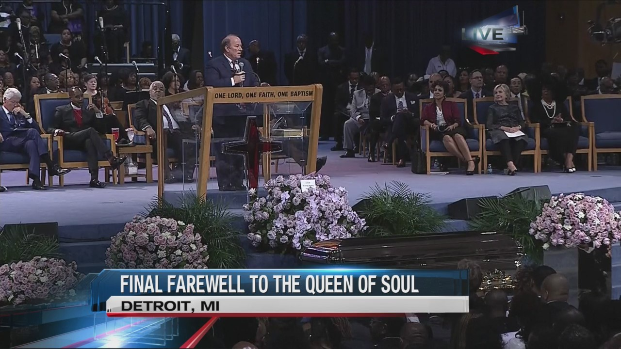 Aretha_Franklin_Funeral_0_20180831161854