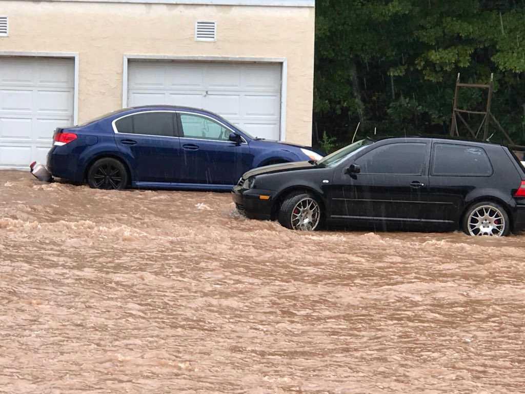 Benton Flooding_1534182577117.jpg.jpg