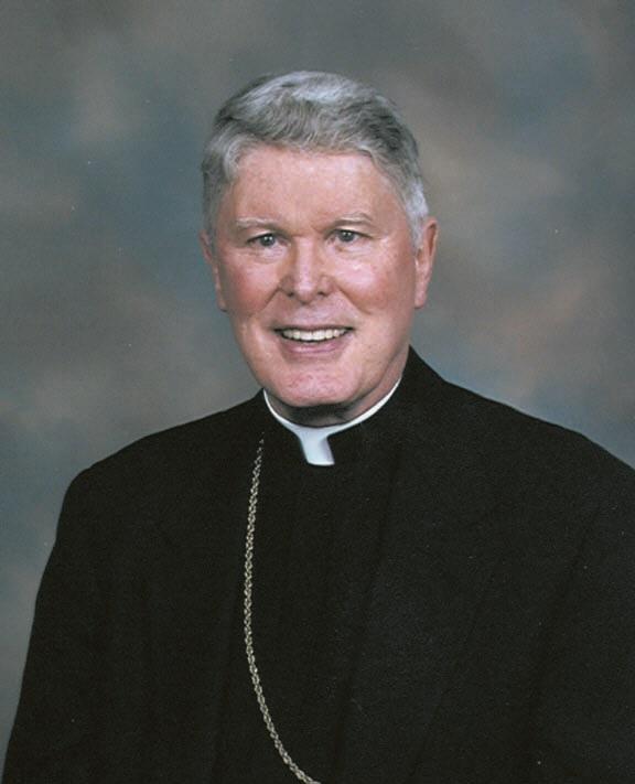 Bishop Timlin_1474177676661.jpg