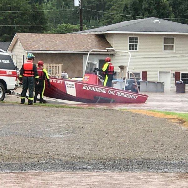 Bloomsburg Fire Dept_1534182938064.jpg.jpg