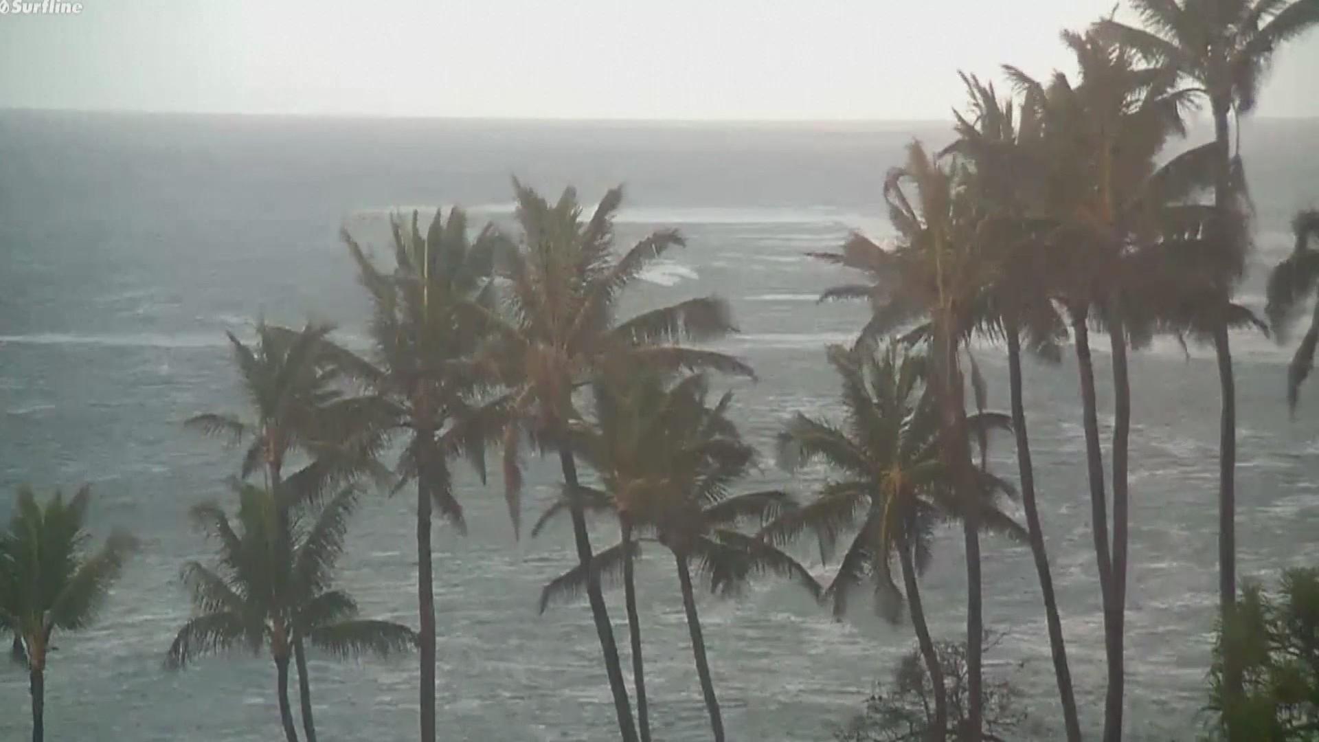 Hawaii_Prepares_for_Lane_0_20180823161446