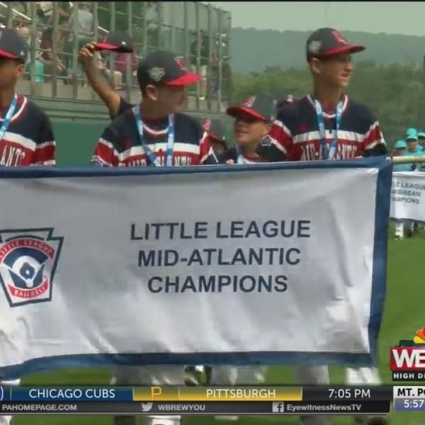 Little_League_World_Series_Begins_0_20180817004250
