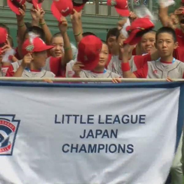 Little_League_World_Series_Begins_0_20180817040428