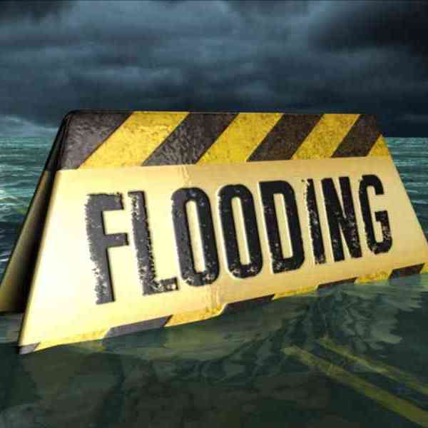 OTS_Flooding_GEN_1534214204135.jpg