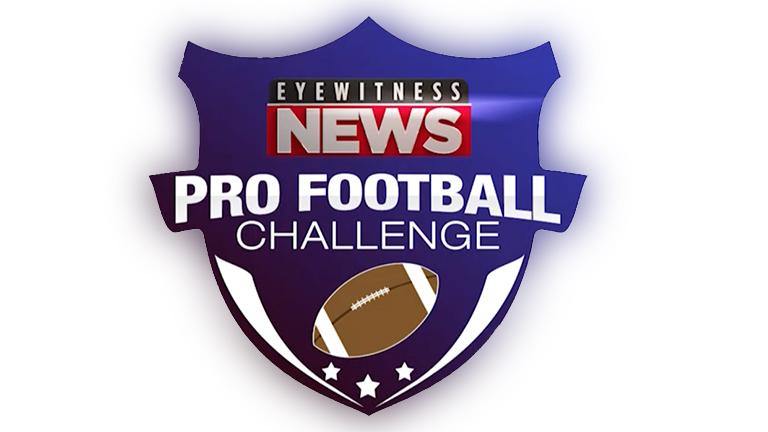 Pro-Football-Challenge-768x432_1535115976154.jpg