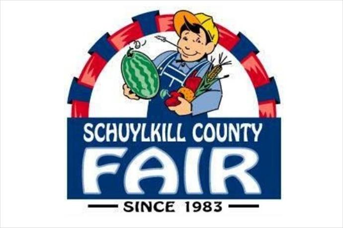 Schuylkill Fair 2014_5173136900961945975