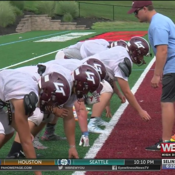TOP_TEN_COUNTDOWN__5_Loyalsock_0_20180821012500