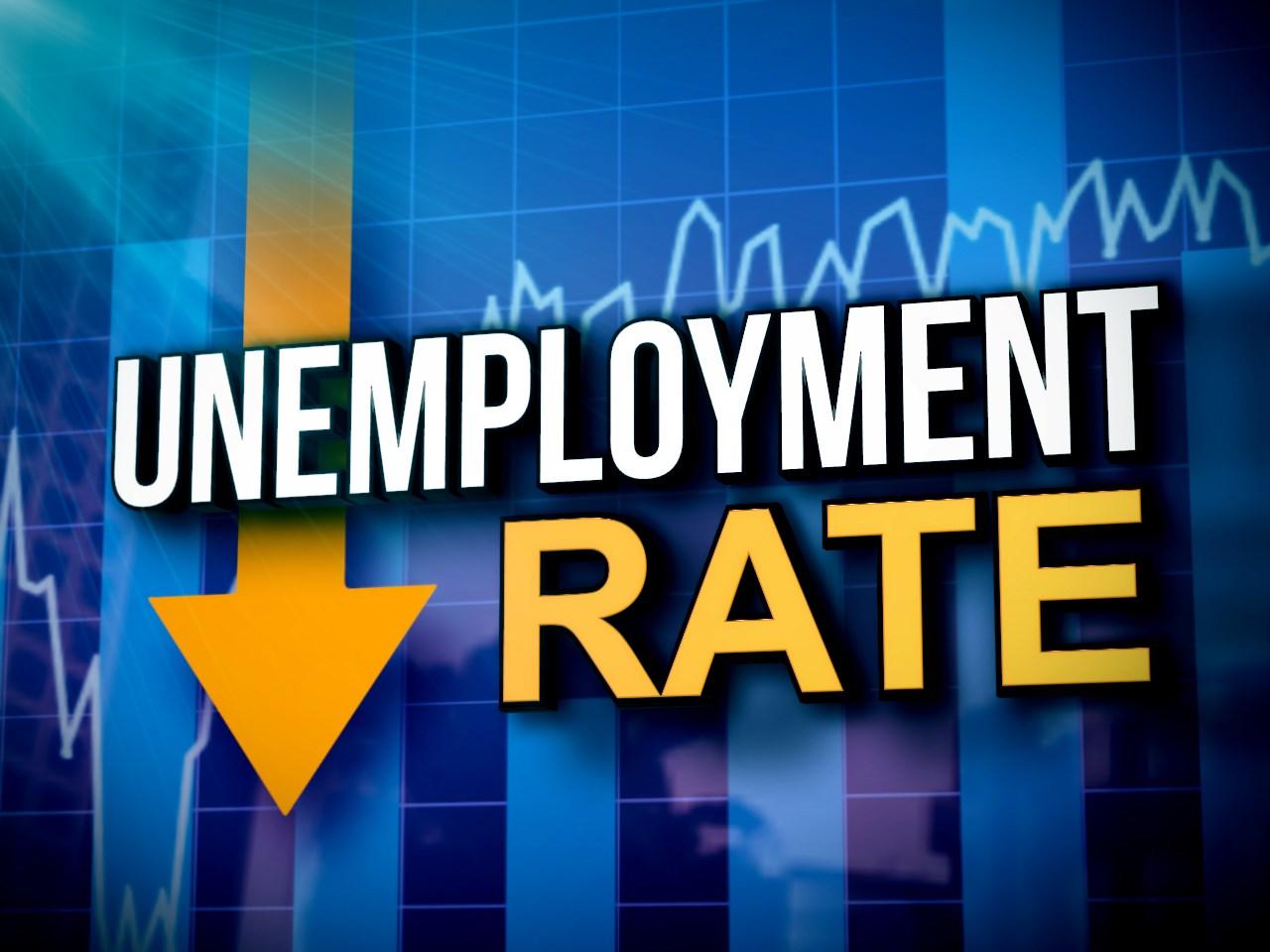 Unemployment Rate Down TEXT_1532101213313.jpg.jpg
