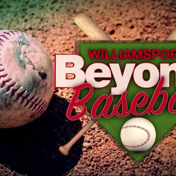Williamsport_Beyond_Baseball_2018_0_20180801181545