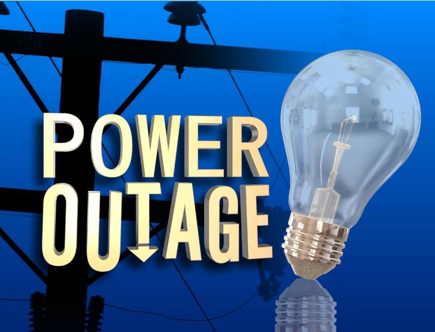 mot_power_outage_1535454656182.jpg
