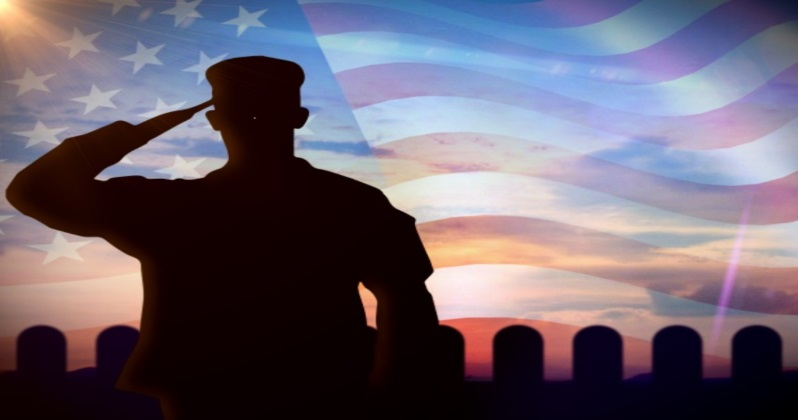 OTS_Military_Salute_1487179044134.jpg