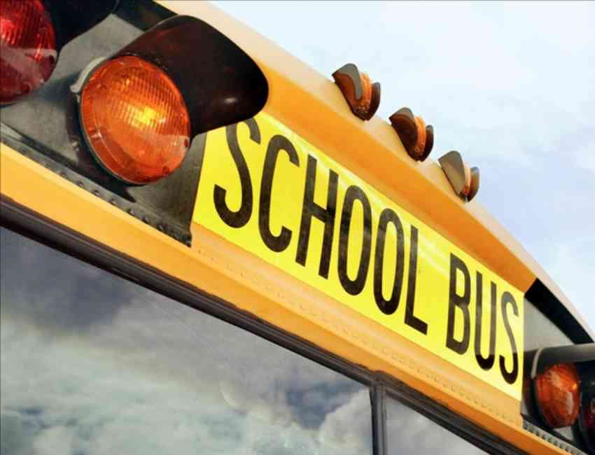 OTS_School_bus_GENERIC_1537311470178.jpg