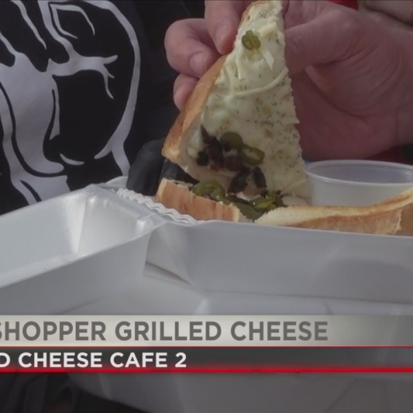PA_Live__Bloomsburg_Fair__Grilled_Cheese_0_20180925121301