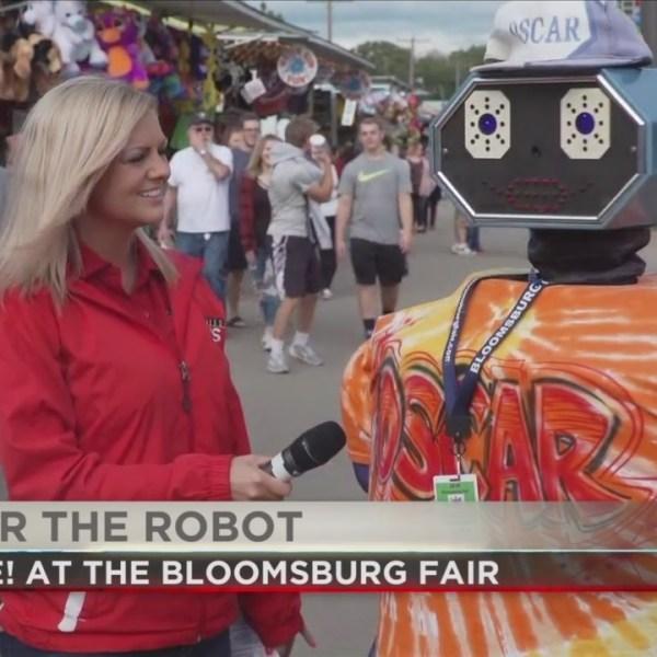 PA_Live__Bloomsburg_Fair__Oscar_the_Robo_0_20180924203605