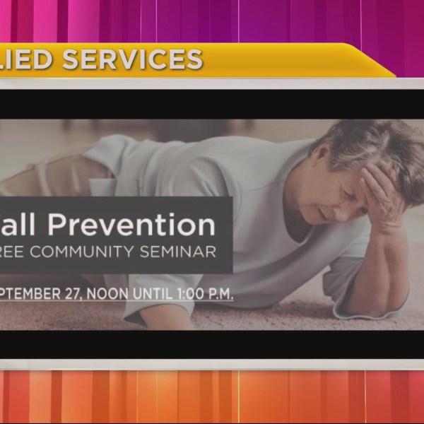 PA_Live__Fall_Prevention_September_18__2_0_20180919122528