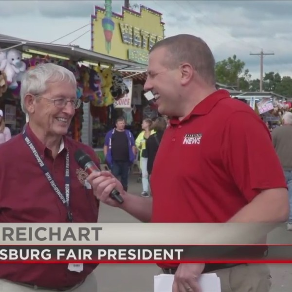 PA_Live__Paul_Reichart_President_of_the__0_20180924203750