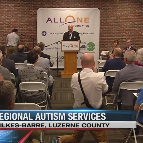Regional_Autism_Services_0_20180928000804