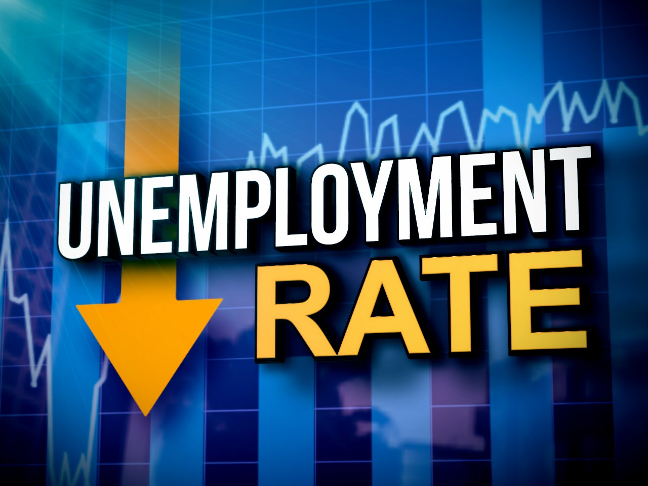 Unemployment Rate Down TEXT_1532101213313.jpg.jpg