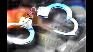 Crime Arrest_1540502070202.jpg.jpg