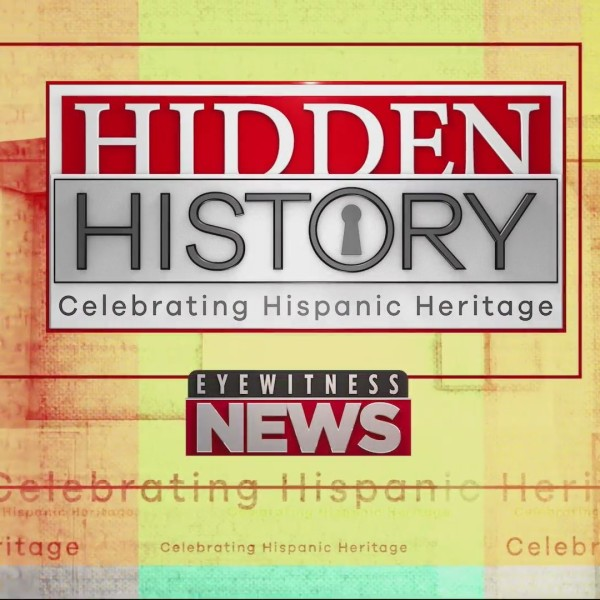 Hidden_History_Hispanic_History_part_fiv_0_20181011164833