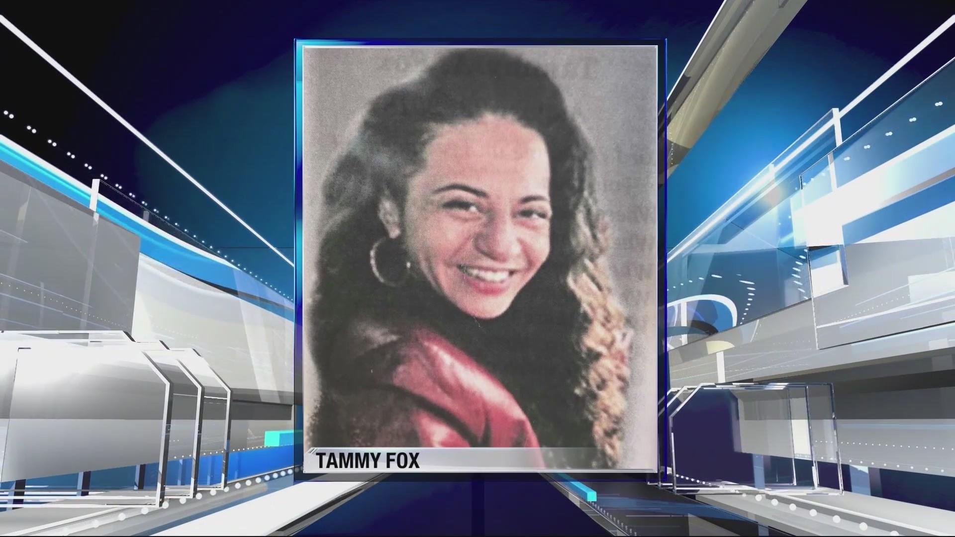 Homicide_investigation__Tammy_Fox_0_20180829210615