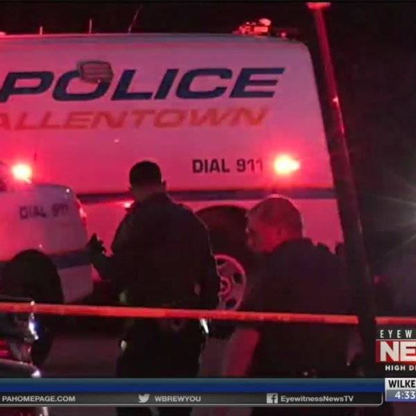 Lehigh_County_Double_Homicide_0_20181029144945