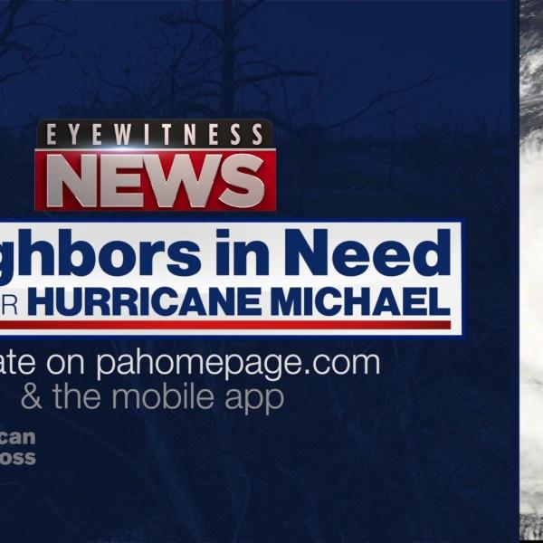 NeighborsNeed_FS Donate_1540819437577.jpg.jpg