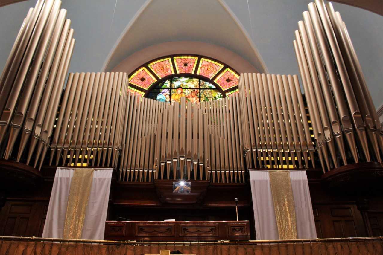 Organ St Stephens_1539232781882.jpg.jpg