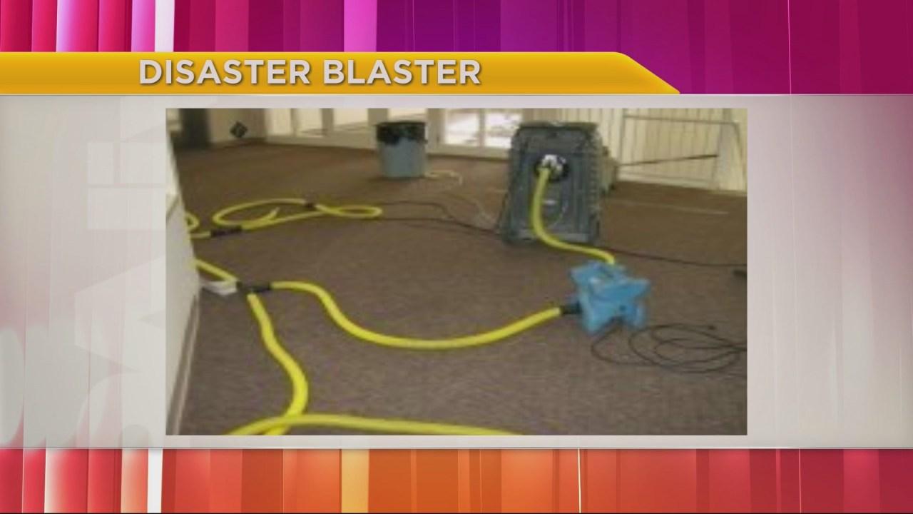 22 pa wiring pa live disaster blaster october 22  2018  pa live disaster blaster october 22  2018