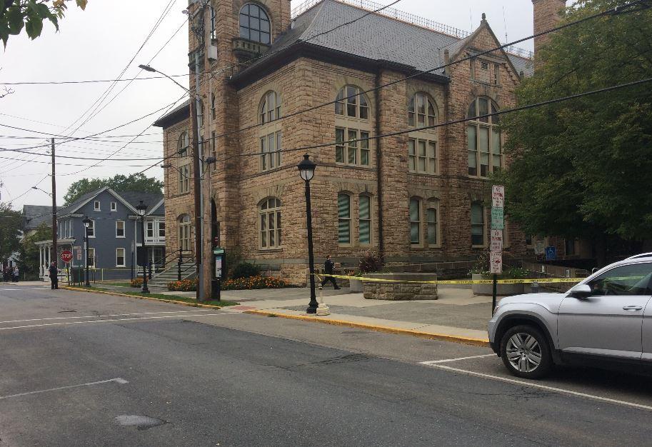monroe county courthouse bomb threat_1538491303490.JPG.jpg