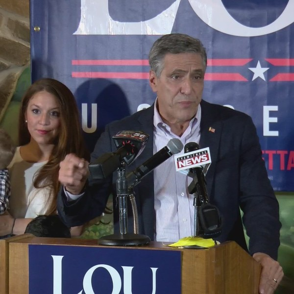 Barletta_makes_final_push_to_get_support_0_20181106041728