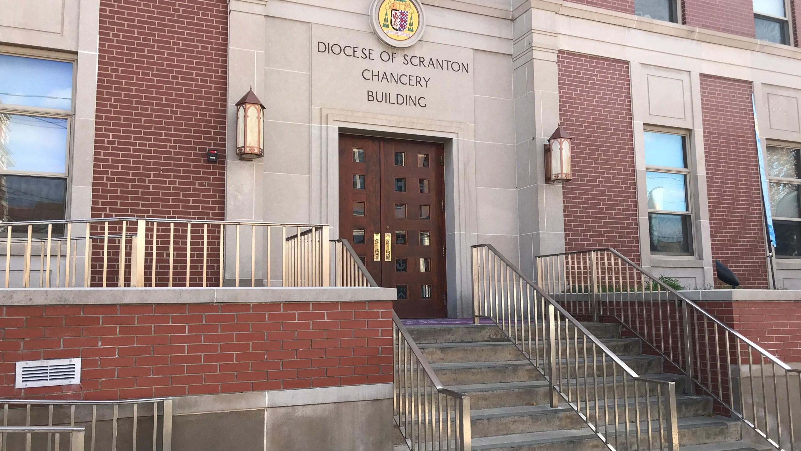 Diocese of Scranton_1541700058231.jpeg.jpg
