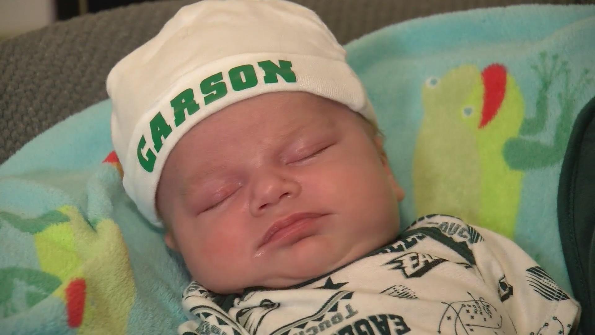 Eagles_Super_Bowl_baby_named_Carson_0_20181114043139