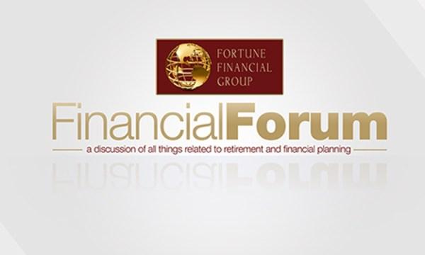 Fortune-Financial-480x270Financial Forum_1493964175457.jpg
