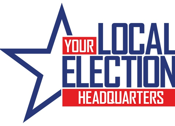 Your-Local-Elections-2017.jpg