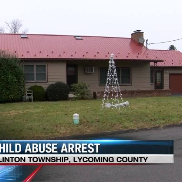 Mother_arrested_for_child_abuse_in_Lycom_4_20181231221734