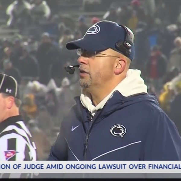 Penn_State_Announces_18_Signees_in_2019__0_20181220001047