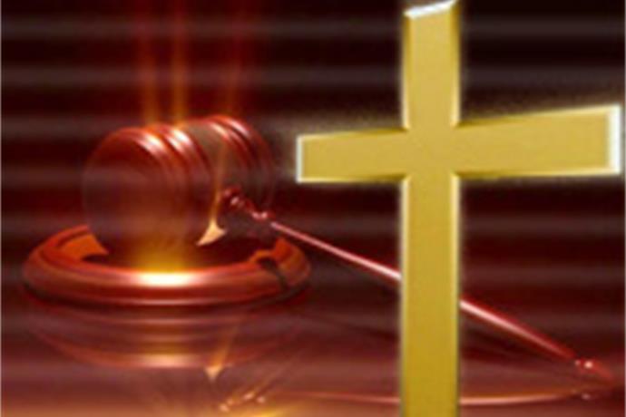 Scranton Diocese Restructuring Link_8949918234863095548