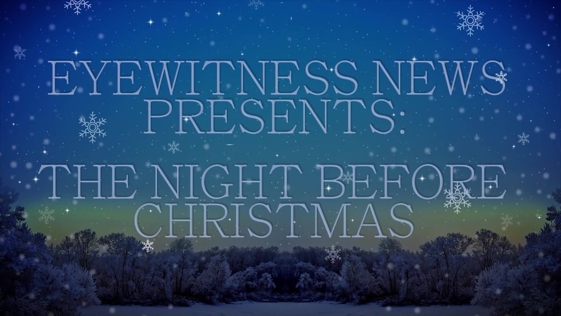 Twas_the_Night_Before_Christmas_2016_3_20181220014755