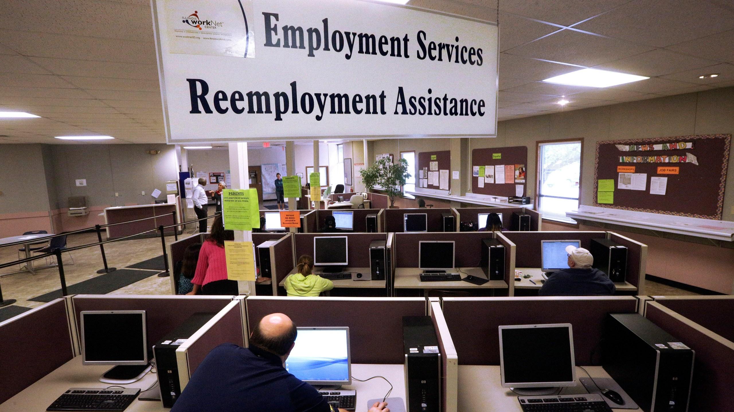 Unemployment_Benefits_15210-159532.jpg84429023