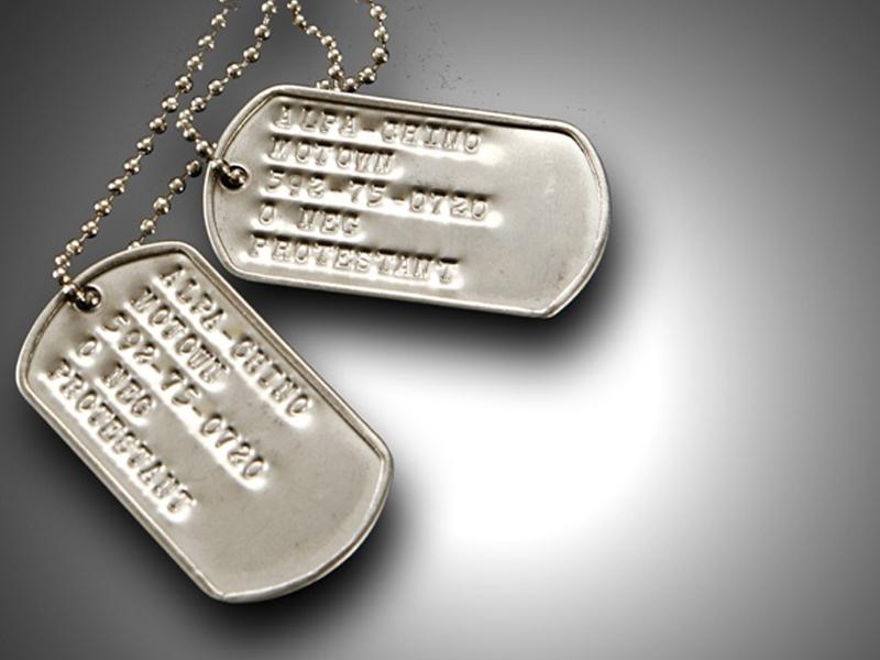 veterans DOGTAGS_1526935533269.jpg.jpg