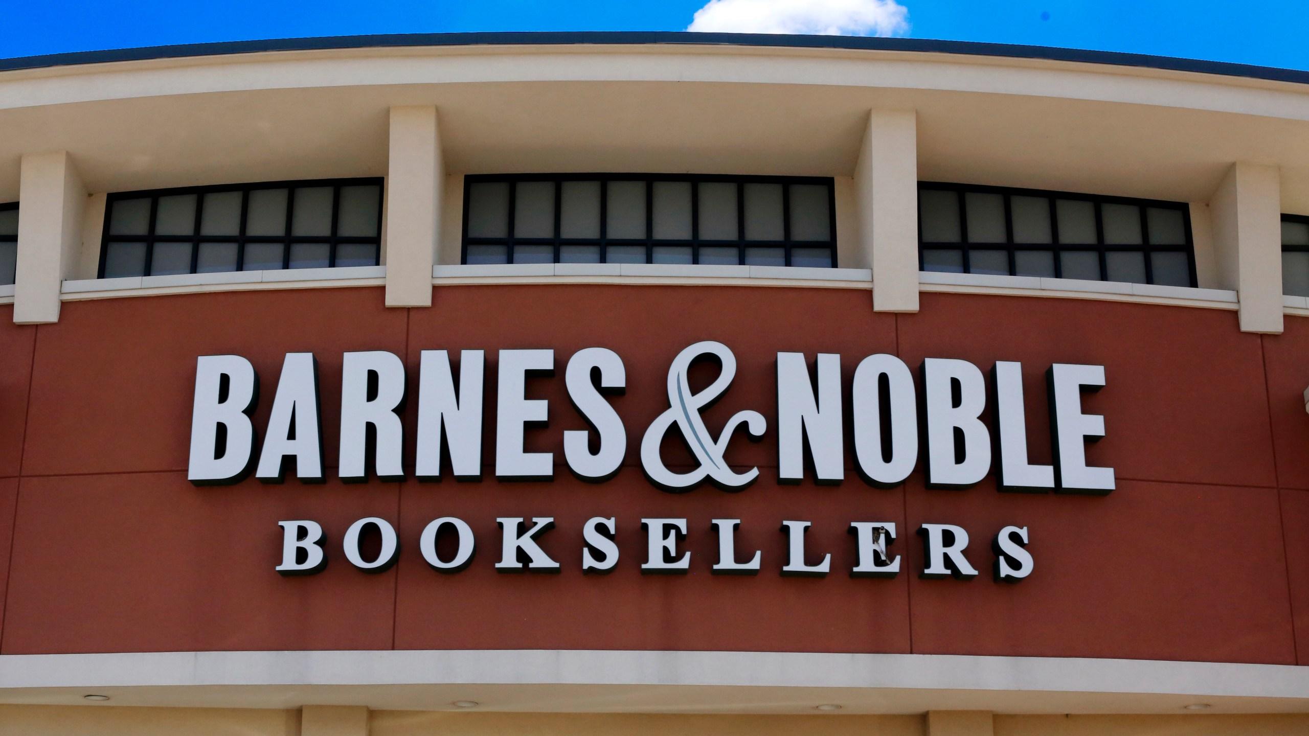 Barnes_Noble_CEO_Lawsuit_35770-159532.jpg76104070