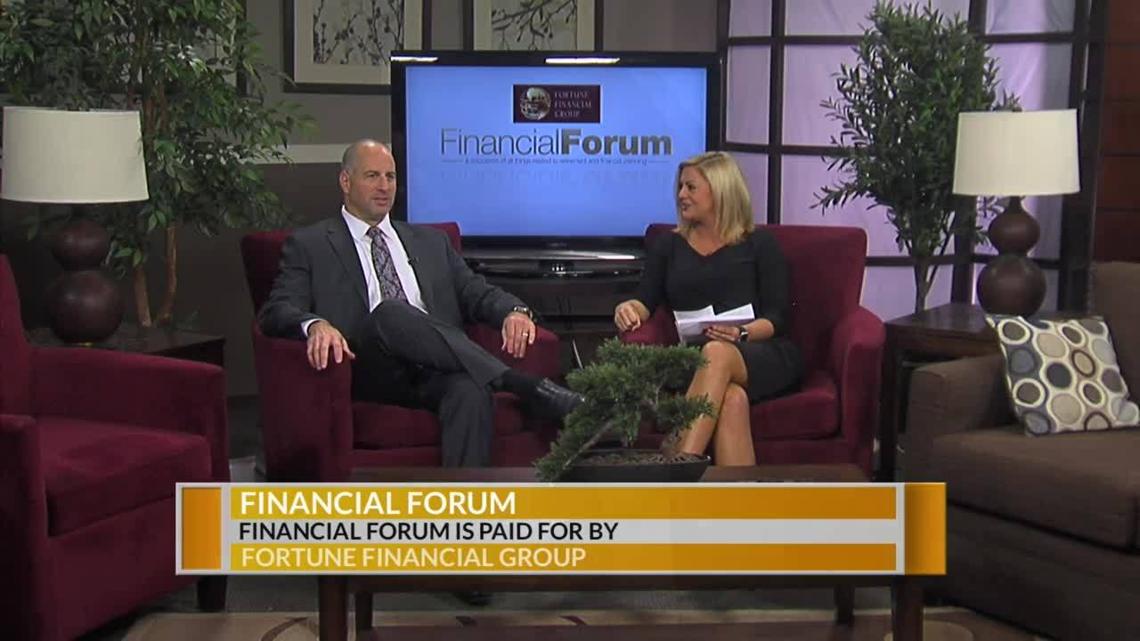 Financial_Forum_January_18__2019_4_20181214055850