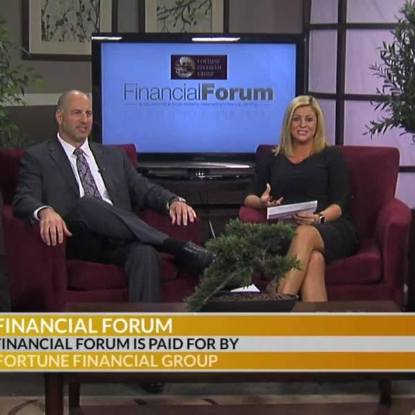 Financial_Forum_January_7__2019_3_20181214055047